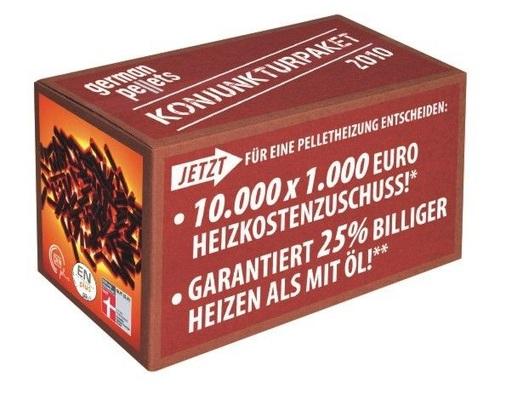 Www.German-Pellets.De