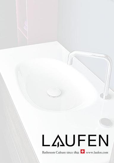 WC Wand CITY Design mit Hygiene Spülrand Ausladung 48 cm WC Sitz Softclose LIGO