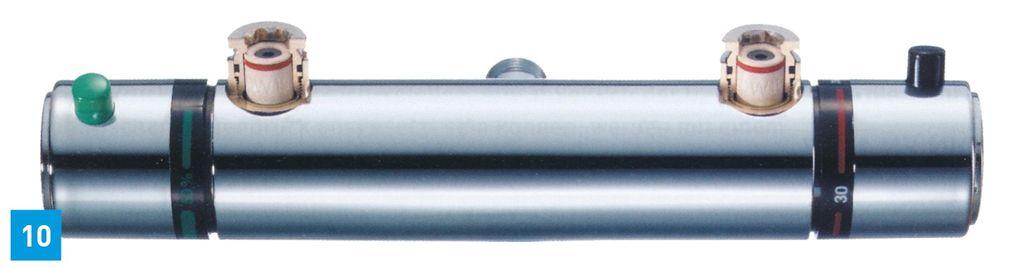 Details about  /100Pc wasserdichter Krawattenmarkierungsanhänger Faserorganisatoren TranspareXUI
