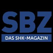 (c) Sbz-online.de